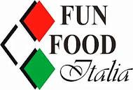 Fun Food Italia