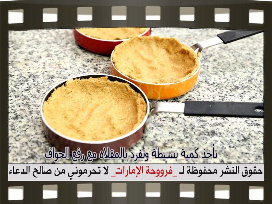 http://2.bp.blogspot.com/-jvVy16QPETE/VfFtVqBm8bI/AAAAAAAAV-I/HbzFvgDv8Kw/s1600/13.jpg