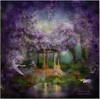 http://winnieswishauction.blogspot.com/2015/11/item-30-wisteria-lake-art-posterprint.html