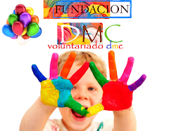 VOLUNTARIADO DMC