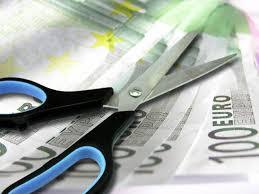 εφάπαξ,δημόσιο,ευρώ,οικονομικά,κοινωνικά,περικοπές