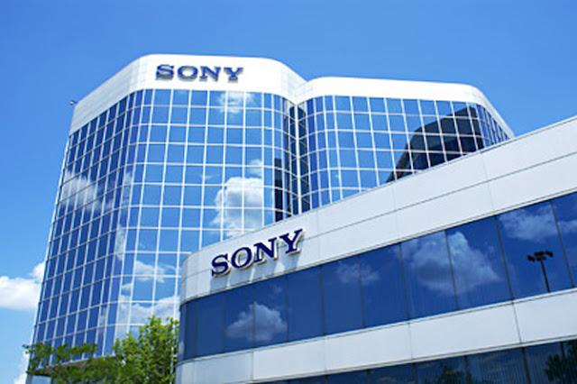 Sony Jobs