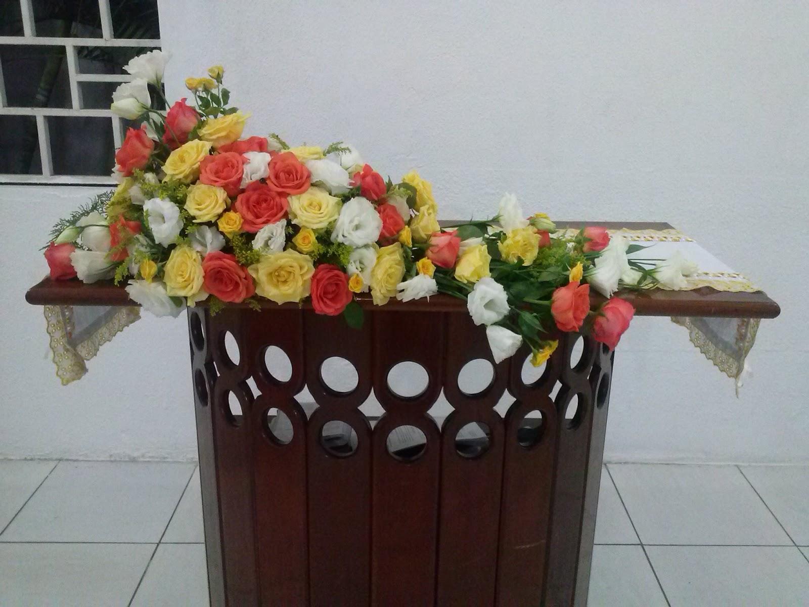 rosas no jardim de deus:FLORZINHA DO JARDIM DE DEUS.: ARRANJOS DE FLORES TIA CLEIDY.
