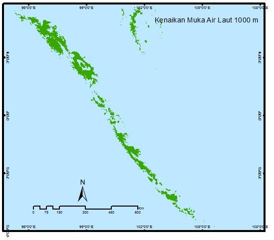Pulau Sumatra