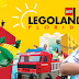 LEGOLAND Florida: You're Hired!