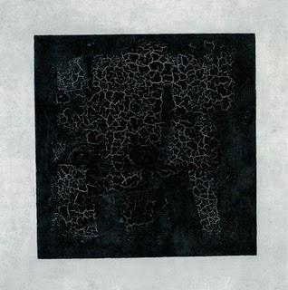 new art black square malevich and the world that wouldn