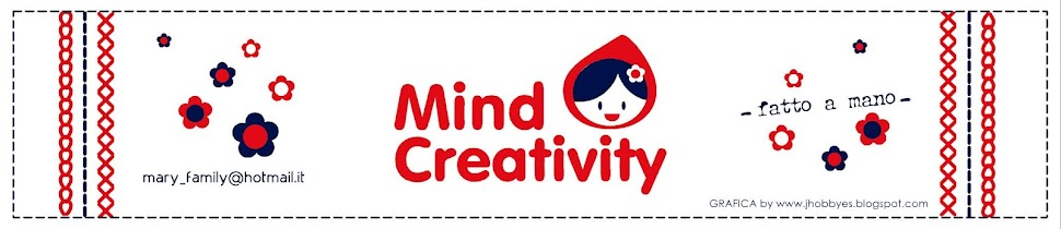 mind creativity