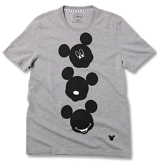 Disney Collection by Giordano