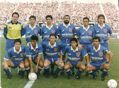 [Imagen: chileno+u+de+chile+1992+vargas+diaz+rome...+puyol.jpg]