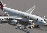 Black Box Simulations A330 Confirmed!