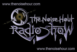 THE NOISE HOUR RADIO SHOW desde España