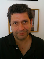 Santiago Belozo - ARA General Belgrano