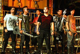 Sonet Rock