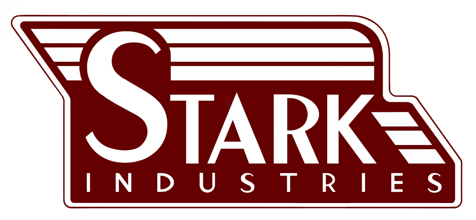 Hd wallpaper iron man - Stark Industries Viewing Gallery