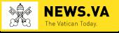 Noticias del Papa Francisco