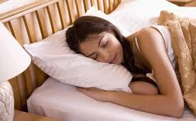 Οι στάσεις του ύπνου που προκαλούν μυοσκελετικά προβλήματα [photos]