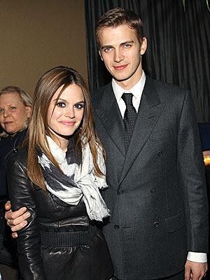 Rachel Bilson BoyfriendRachel Bilson Boyfriend