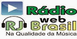 Radio RJ Web Brasil