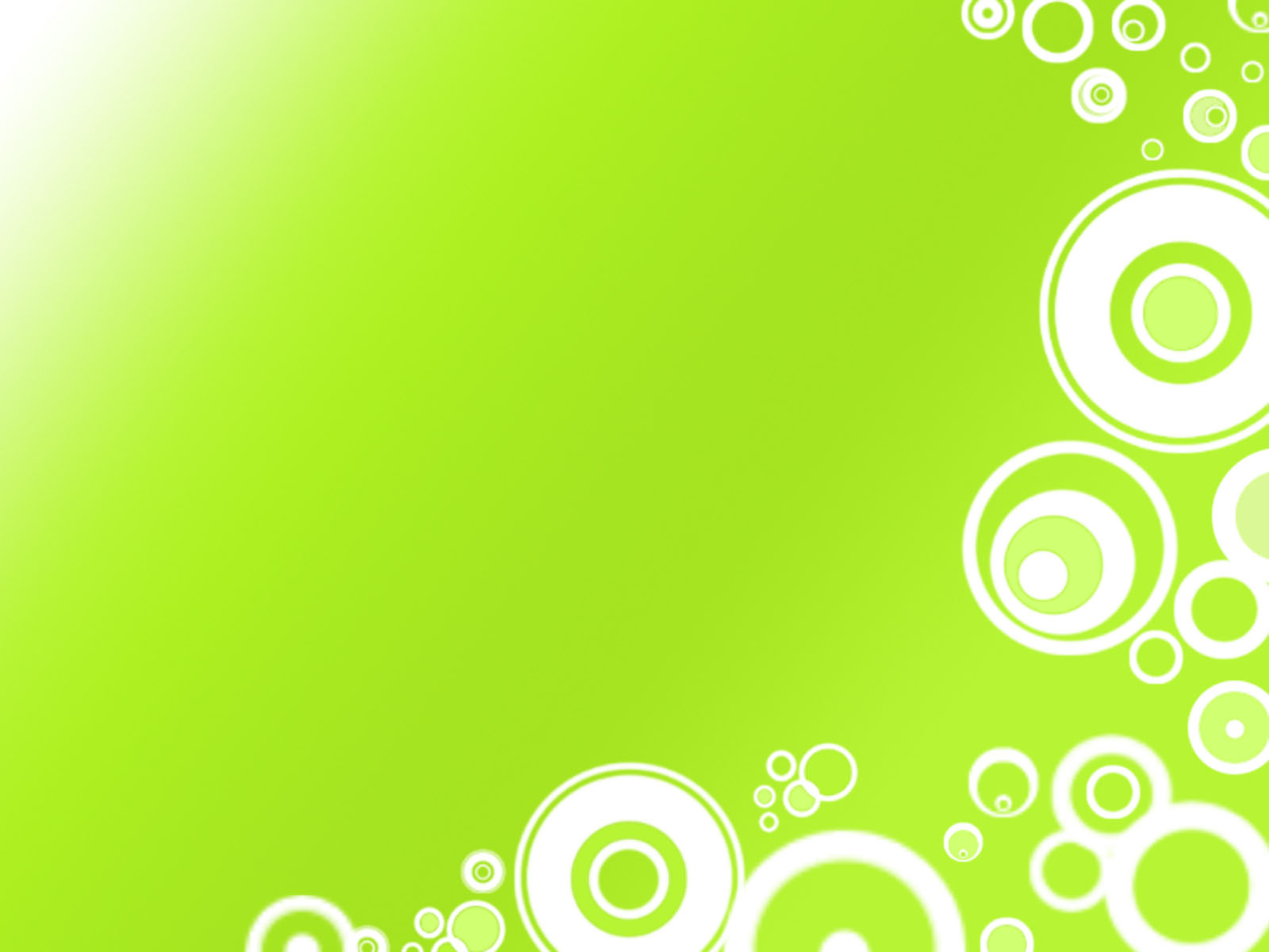 http://2.bp.blogspot.com/-jvmd7735nZM/UEaPp7D7guI/AAAAAAAAAxI/0oCDVYhHBuw/s1600/light-green-wallpapers.jpg