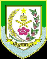 NAMA-NAMA PROVINSI DI INDONESIA