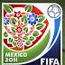 Berita Bola: Jadwal Pertandingan dan Hasil Pertandingan Babak 16 Besar Piala Dunia U17 2011