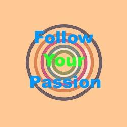 belajar bahasa inggris,passion