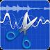 أفضل واصغر اداه لتحرير وقص اغاني الmp3 و ملفات الصوت mp3DirectCut .