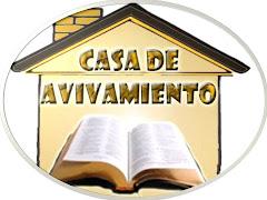 IGLESIA CASA DE AVIVAMIENTO