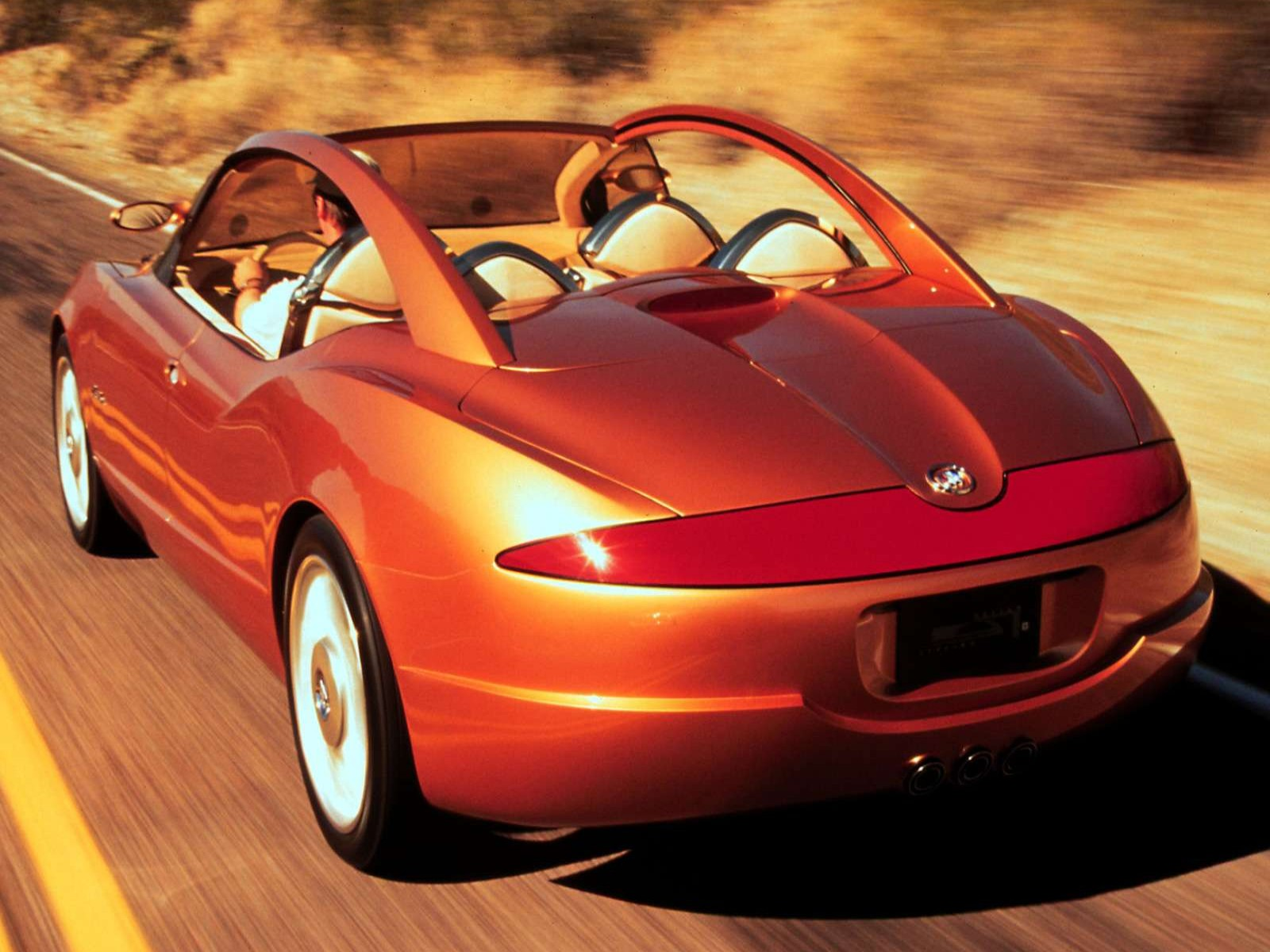 http://2.bp.blogspot.com/-jvq4k7Kc33Q/TqHGNKN5YSI/AAAAAAAAAUQ/VLjXjtGs4vA/s1600/Buick+Cielo+Concept+1999+04.jpg