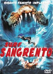 Baixe imagem de Surf Sangrento (Dublado) sem Torrent