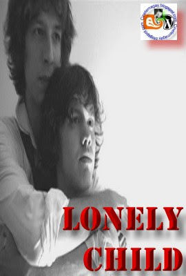 Lonely Child movie