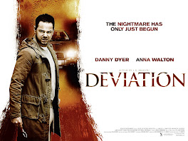 DEVIATION: BUY NOW!
