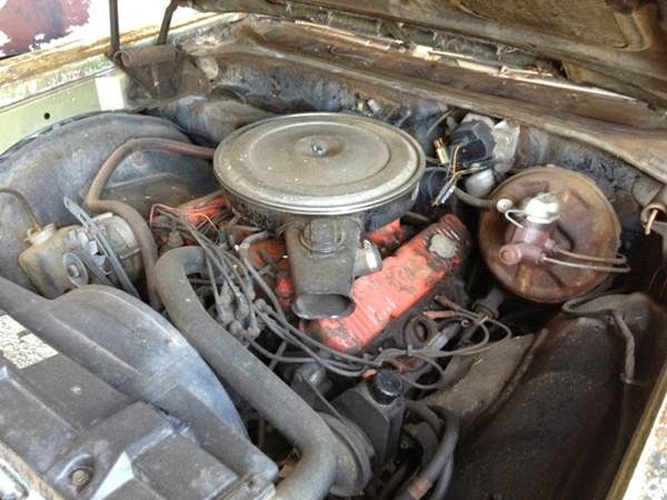 1968 Buick GS 400 for Sale - Buy American Muscle Car