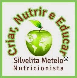 Serviços de nutrição