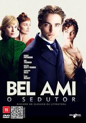 Baixar Filme Bel Ami: O Sedutor (Dual Audio)