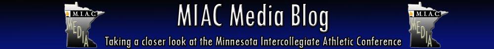 MIAC Media Blog