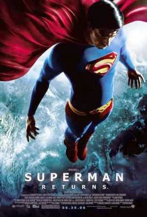 Superman Returns (2006) Movie