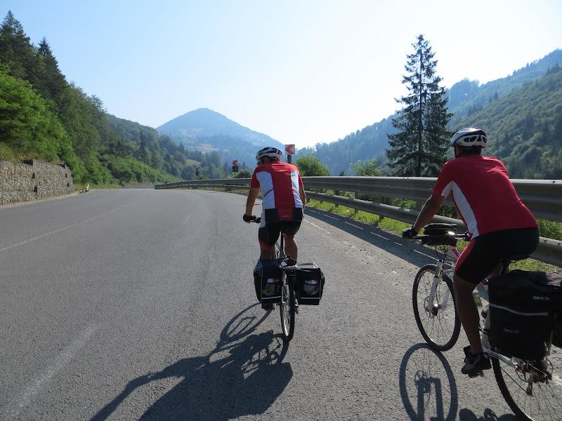 Bike+Maramures+Orientali+2013+160.jpg