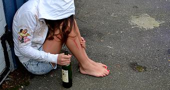 Cifrare condizioni di casa di alcolismo