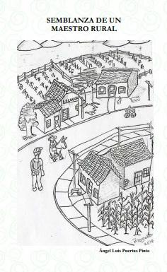 DESCARGA AQUÍ EL LIBRO: Semblanzas De Un Maestro Rural
