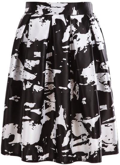 http://www.sheinside.com/White-Black-Rose-Print-Pleated-Skirt-p-177612-cat-1732.html