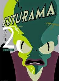 http://animexd-series-online.blogspot.mx/p/futurama-temporada-2.html