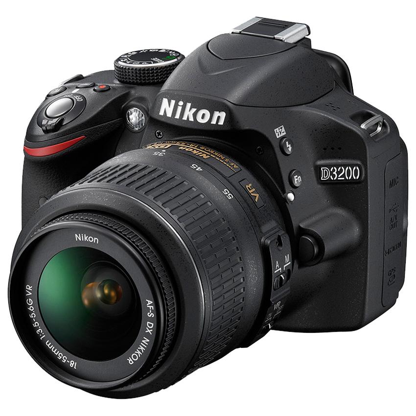 harga canon eos 7d dan spesifikasi harga kamera dslr