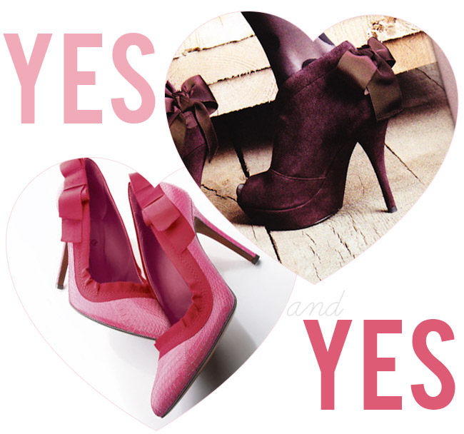 Lanvin, grosgrain, snakeskin, pump, heel, platform, bow, suede, vera wang, vera wang lavender
