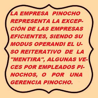 Empresas Pinochos.jpg