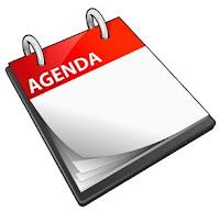 http://2.bp.blogspot.com/-jw2jOKX3FOM/UiC0JmVXMII/AAAAAAAAFDs/-PJF5LTxyJs/s1600/agenda.jpg