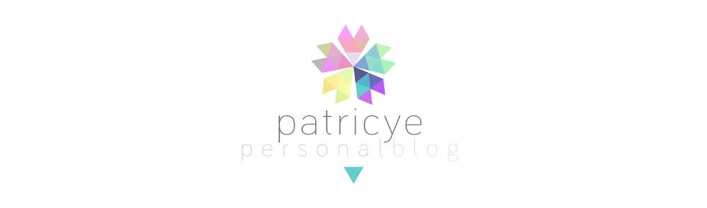 patricye -