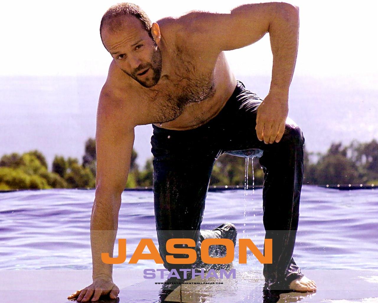 http://2.bp.blogspot.com/-jw32OWHzbvs/TY8MaGPE7rI/AAAAAAAAQSc/WNswbSr5Qw8/s1600/Jason-Statham--jason-statham-645155_1280_1024.jpg