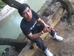 My Self..