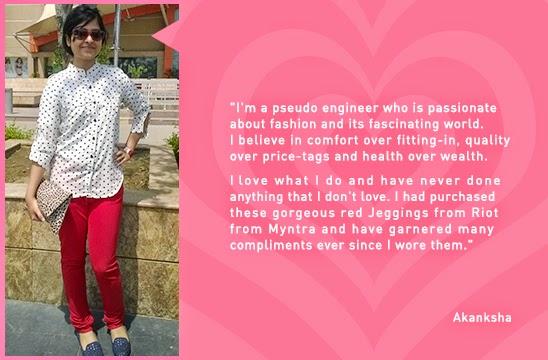 http://fashion.myntra.com/2014/05/08/drum-roll-myntra-presents-i-like-my-style/
